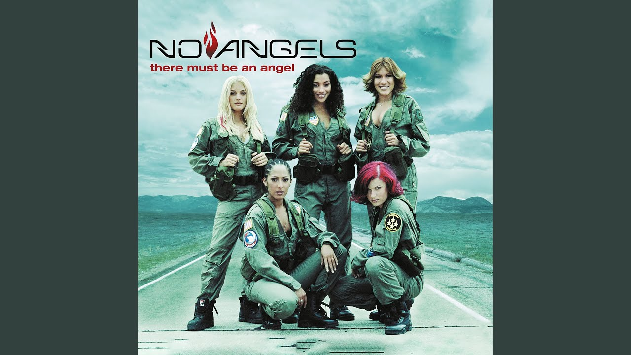 There Must Be An Angel Song Music Database Radio Swiss Pop