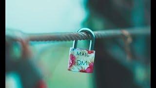 M/V  메일 - DM (매일이 선물)