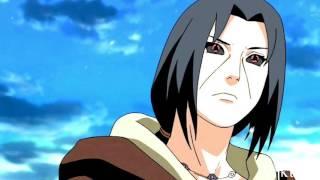 Naruto - Crack 11