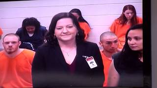 Letecia Stauch, accused of killing stepson Gannon Stauch, appears in court in Colo. for first time