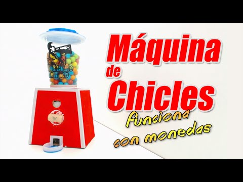 LESSLIE WANTS BABIES | NEW YEAR TAG | MUSAS | LOS POLINESIOS from YouTube · Duration:  15 minutes 55 seconds