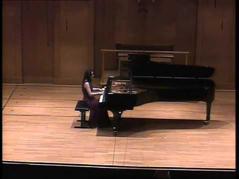 Liszt La Leggierezza, Nino Gurevich