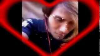 Cinta Kita - Amy Search ft Inka Christie ____ Fantasia Bulan Madu