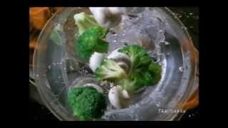 「The Sizzle」 sing TO NO ISU by Yamamoto Kyoko