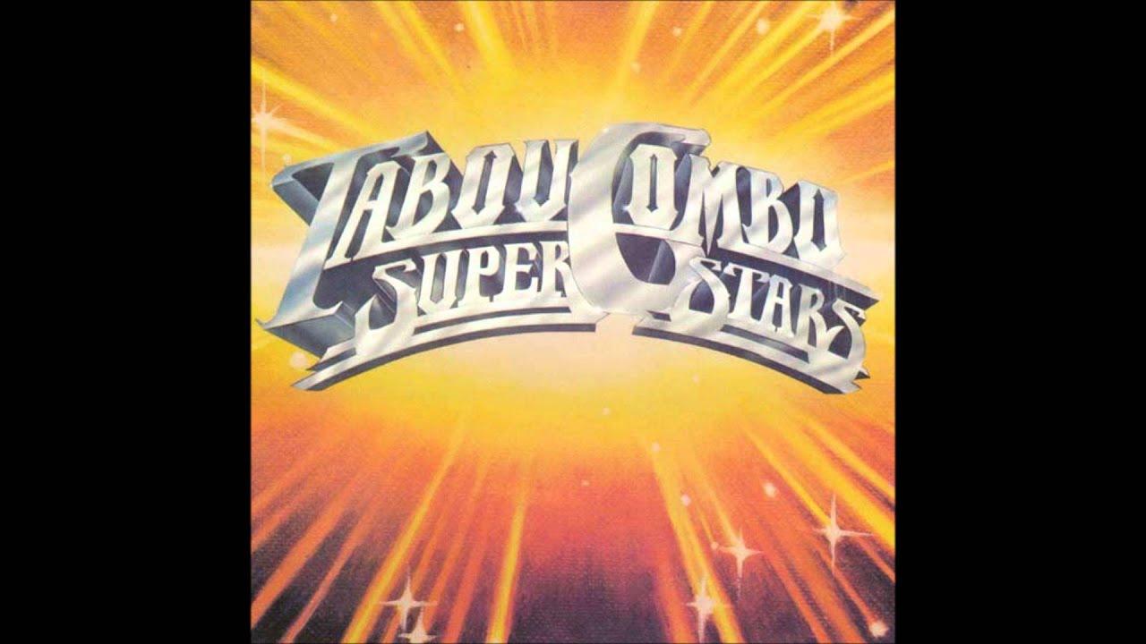 Tabou Combo Super Stars- Ooh La La-