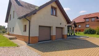 REZERWACJA Żory - Warszowice  dom na sprzedaż