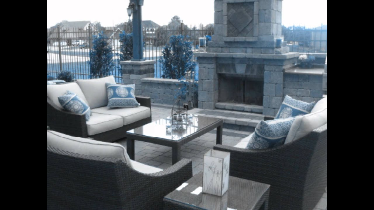 us au enk chen gartenk che 49 201 75898003 youtube