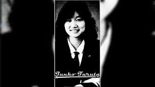 Жестокость японских детей: убийство Дзюнко Фуруты