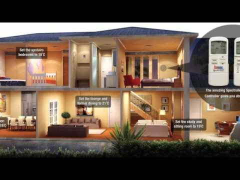 Ductless Heat Pump Reviews Consumer Reports. (Heating & AC)