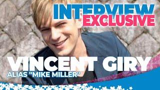 """Interview n°1 : Vincent Giry (""""Miller-san"""" de Minna no Nihongo)"""