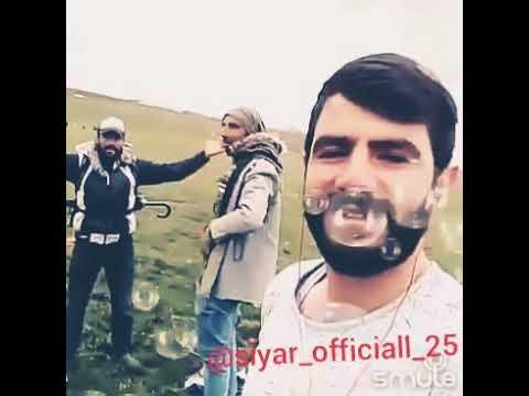 Şiyar_officiall_25