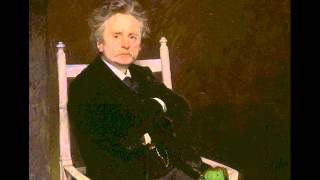 Peer Gynt / The first suite・Morning Mood》 『Edvard Hagerup Grieg...