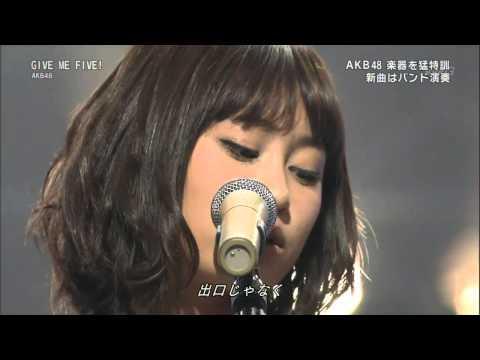 AKB48 Band