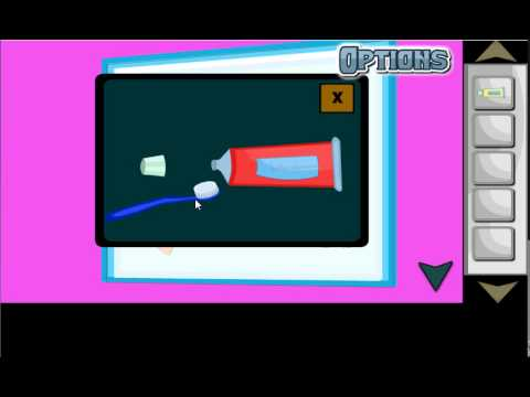 Escape Bathroom By Quick Sailor escape bathroom game level 3 walkthrough - youtube