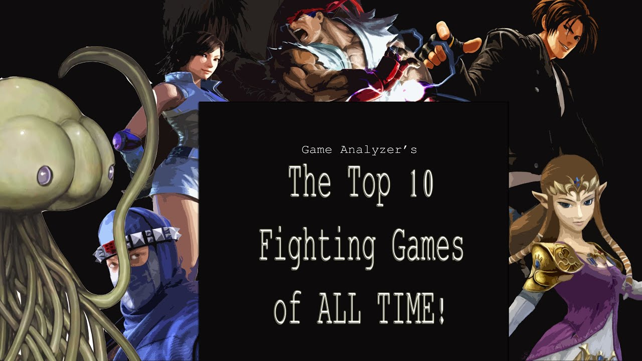 The top ten Flash games of all time | Addicting Games