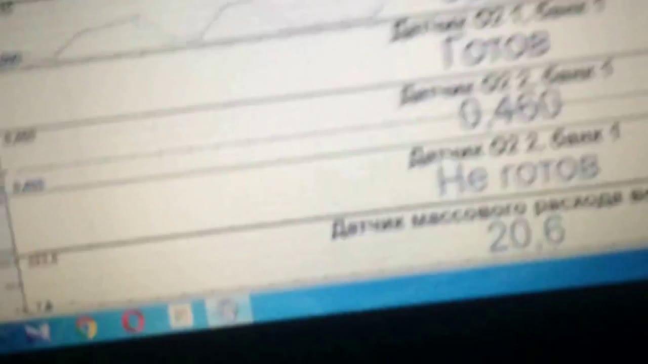 Установка кондиционера на ВАЗ 2114 своими руками - YouTube