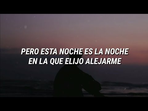 Sam Smith - Midnight Train  Español