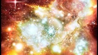 Das Leben der Sterne: Die Geburt der Sterne