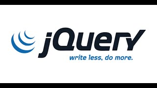 Web Dev - 2/11/2015 - jQuery, AJAX, JSON, JSONP, Web APIs