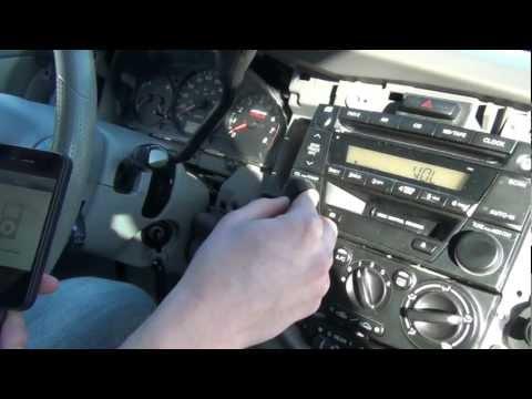 Hqdefault on 2000 Mazda Mpv Transmission Filter