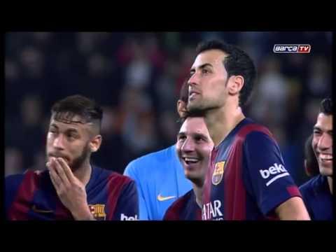 Lionel Messi Record.