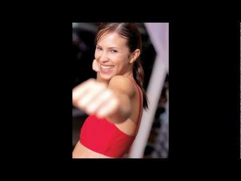 Kampfsport in Freiburg: Kickboxen & Muay Thai, Fitness-Kickboxen, Brazilian Jiu-Jitsu