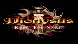 Dionysus - Don't Forget (Subtitulado) HQ