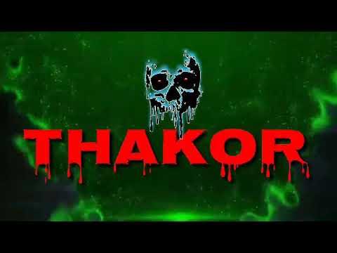 Thakor Name Video Youtube