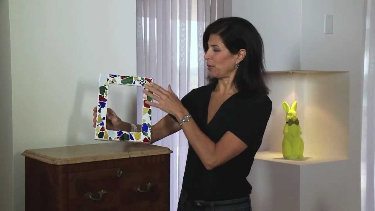 craft projects with bondera youtube