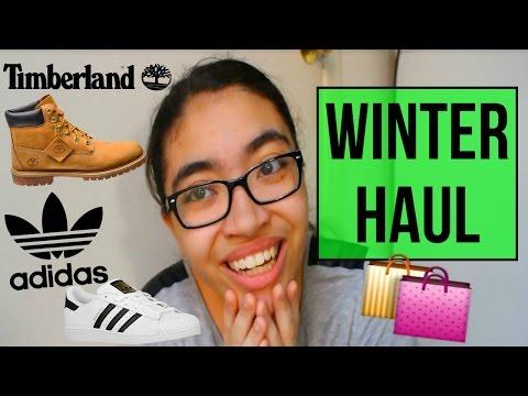 winter-clothing-haul