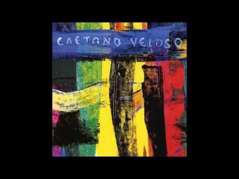 Caetano Veloso - Não Enche mp3