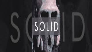 SLUMBER JACK X Troyboi - Solid