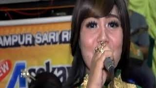 Download Lagu lagu ora masalah ( guyon maton ) cover cs.4sekawan mp3