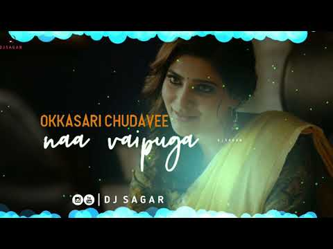 💕💞💘Estamaina Sakhiya Estamaina 💕💞💝sakhiya Song Whatsapp Status ||love Status ||