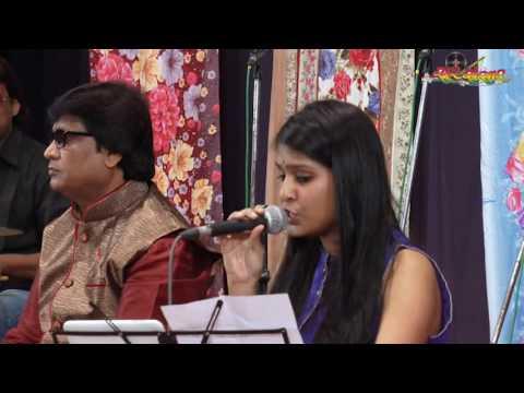 Naina barse rimjhim rimjhim by Isha Singh | Lata mangeshkar