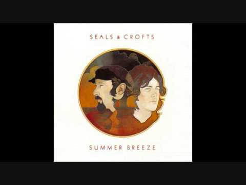 Hummingbird - Seals and Crofts