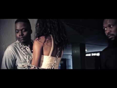 Walking Away (Main Mix) - Rabs Vhafuwi ft Mr Mo2