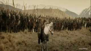 Repeat youtube video Best Of Epic Music II - Immediate Music (ft. Lord of the Rings)
