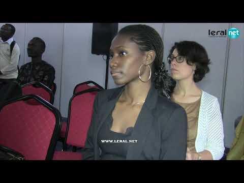 Octroi de visas : Christophe Bigot,l'ambassadeur de France au Sénégal fait le point
