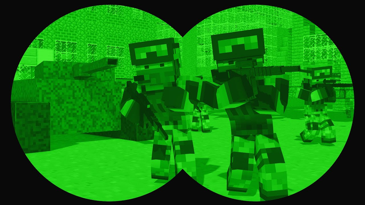 Minecraft crazy craft 3 0 ep 44 39 secret base watc for Http test voidswrath com modpacks crazy craft 3 0