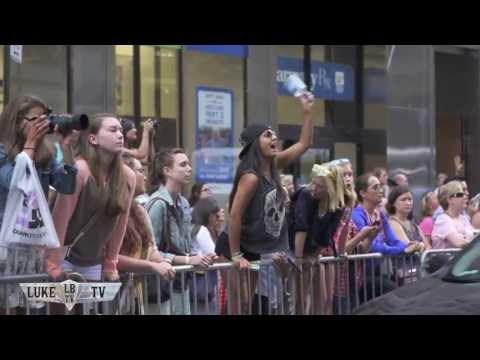 Luke Bryan TV 2013! Ep. 30 Thumbnail image
