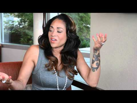 Mimi Faust Talks About Sex With Nikko Vs Stevie J And Who Has Bigger Genitals