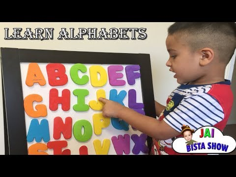 How to Teach Children to Read Phonetically Tutorial   ABC Song for Kids   BEDTIME STORIES In ENGLISH