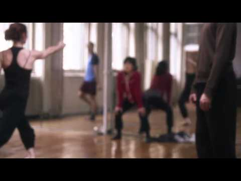 Olly Murs- Up ft Demi Lovato lyrics from YouTube · Duration:  3 minutes 46 seconds