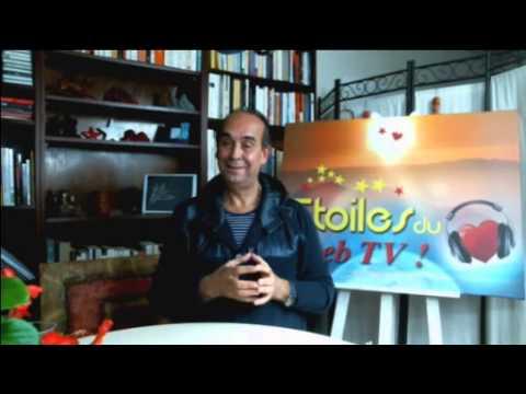 web TV EDC professeur Aziz El Amrani 27 octobre 2014