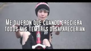 Bars And Melody Stressed Out Cover Subtitulado Al Español