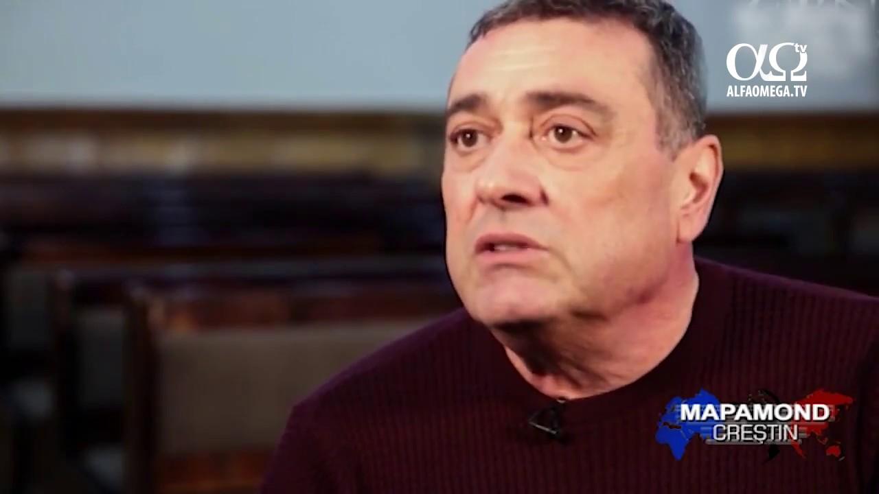 Raspandirea crestinismului in Azerbaidjan