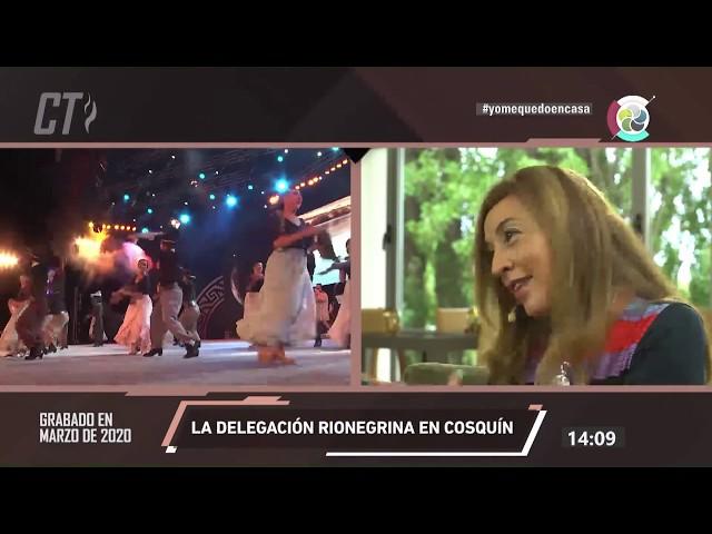 #CafeTurístico | Programa 2 | 18/6/2020