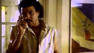 Lionel Richie - HELLO (Lyrics) - New version