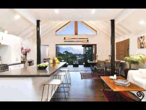 interior-design-australia